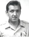 Patrolman Joseph Raymond Jankovsky   Countryside Police Department, Illinois