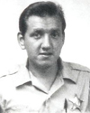 Patrolman Joseph Raymond Jankovsky | Countryside Police Department, Illinois