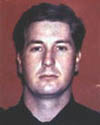 Police Officer William Arthur Robertson   Milwaukee Police Department, Wisconsin