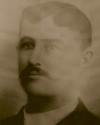 Sheriff Richard Jarrett | McDonald County Sheriff's Office, Missouri