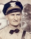 Marshal Otto Jirecek | Solon Police Department, Ohio