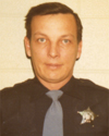 Officer James E. Jobe | Des Plaines Police Department, Illinois