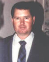 Officer John Reid Sandifer | Jackson Police Department, Mississippi