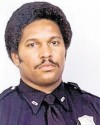 Officer Alfred Morris Johnson, Jr. | Atlanta Police Department, Georgia