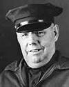 Sheriff Dave Johnson | Nance County Sheriff's Department, Nebraska