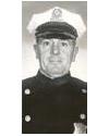 Patrolman Francis B. Johnson | Boston Police Department, Massachusetts