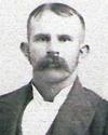 Town Constable Mahlon Pascal Johnson | Waverly Town Police Department, Washington