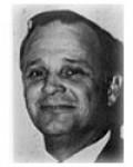 Detective Roy Vance Johnson | Sedgwick County Sheriff's Office, Kansas