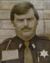 Deputy Sheriff Steven J. Johnson | Juneau County Sheriff's Department, Wisconsin