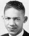 Detective William R. Johnson | Chicago Police Department, Illinois