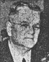 Detective Ben Johnston | Tulsa Police Department, Oklahoma