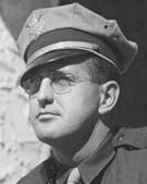 Sergeant R. Dwight Johnston | Fort Lauderdale Police Department, Florida