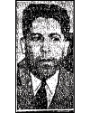 Patrolman Roscoe C. Johnston | Chicago Police Department, Illinois