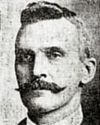 Patrolman Charles T. Jones | Chicago Police Department, Illinois