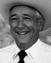 Chief Deputy Sheriff David W. Jones | Comanche County Sheriff's Department, Texas