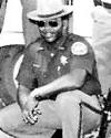 Deputy Sheriff Douglas M. Jones | Lexington County Sheriff's Department, South Carolina