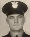 Detective Sergeant William Hans Jurgens | Davenport Police Department, Iowa