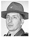 Patrolman Robert E. Karsmizki | Ohio State Highway Patrol, Ohio