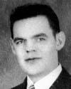 Patrolman David F. Keating | Chicago Police Department, Illinois