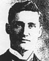 Patrolman Joseph P. Keenan | Kansas City Police Department, Missouri