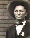Patrolman James A.
