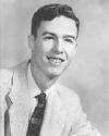 Patrolman William H. Keith | Del City Police Department, Oklahoma