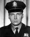 Sergeant William J. Kelleher | Philadelphia Police Department, Pennsylvania