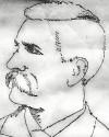 Sergeant Amer M. Keller | Dayton Police Department, Ohio