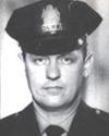 Police Officer Joseph V. Kelly | Philadelphia Police Department, Pennsylvania