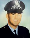Patrolman Thomas J. Kelly | Chicago Police Department, Illinois