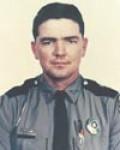 Trooper Wilburn A. Kelly | Florida Highway Patrol, Florida