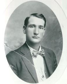 Undersheriff Martin R. Kempton | Graham County Sheriff's Office, Arizona