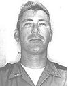 Officer John Daniel Kennedy | Delray Beach Police Department, Florida