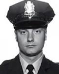 Police Officer Joseph Charles Friel | Philadelphia Police Department, Pennsylvania