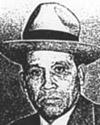Patrolman William Kenner | Kansas City Police Department, Missouri