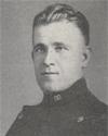 Patrolman Arthur J. Kenny | New York City Police Department, New York