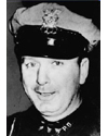 Police Officer Smith Anderson