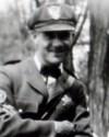 Officer Stephen Samuel Kent | California Highway Patrol, California