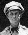 Officer Norman A. Kessler   California Highway Patrol, California