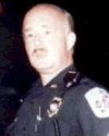 Sergeant Gregory Phillip Howard | Floyd County Police Department, Georgia