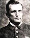Police Officer George W. Kirkley | Birmingham Police Department, Alabama