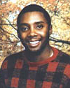 Correctional Officer D'Antonio Andrew Washington | United States Department of Justice - Federal Bureau of Prisons, U.S. Government
