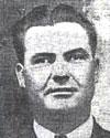 Marshal Hughey Sylvester Kitchens | Parma Police Department, Missouri