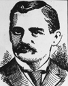 Detective Abe Kleeman | Columbus Division of Police, Ohio