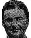 Policeman Gottlob Klemmer | Philadelphia Police Department, Pennsylvania