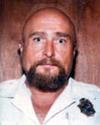 Lieutenant Robert Boud   Essex County Department of Corrections, New Jersey