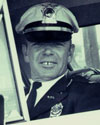 Chief of Police James Ivan Knick | Suwanee Police Department, Georgia