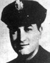 Police Officer Karl F. Kohler | Philadelphia Police Department, Pennsylvania