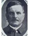 Police Officer Frank H. Kohring | St. Louis Metropolitan Police Department, Missouri