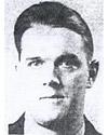 Patrolman Francis P. Konen | Kelso Police Department, Washington